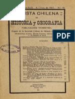 trata de negros en chile.pdf