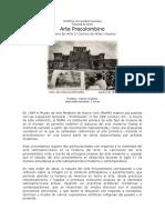 Arte Precolombino.pdf