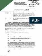 RR 1-2015 2_De Minimis.pdf