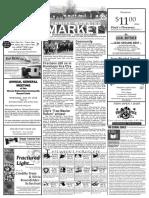 Merritt Morning Market 2880 - June 27