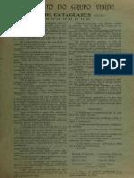 Manifesto do grupo Verde.pdf