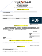 VOCATIONAL TRAINING-DECLARATION FORM & GUIDELINES-2016-17.pdf
