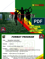 Marathon 135-2016.pptx