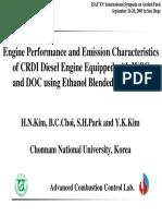 EnPECC.pdf