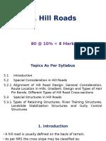5. Hill Roads 073.pptx