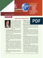 India under Transformation.pdf