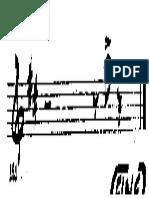 Regal.trumpet1.p 4