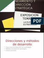 eleccion_estrategica2