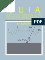 guia_seguridad_electricistas.pdf