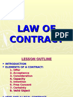 CONTRACT.ppt