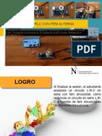 F3_S14_PPT_CIRCUITOS_RLC_FEM_ALTERNA.pptx