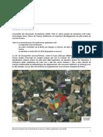2016 06 16 Note Explicative Barreau de Louvres.pdf