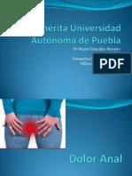 Problemas GI 2a parte.pdf