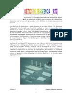 134439886-Bulbos-de-Resistencia-RTD.pdf