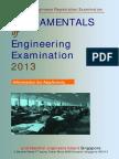 231520479 the PE Exam Survival Guide (1)