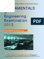 231520479 the PE Exam Survival Guide (1)