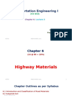 Lecture 5 - Chapter 6.pptx