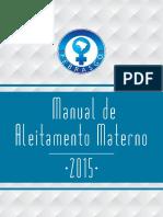 Manual aleitamento materno da febrasgo 2015.pdf