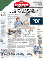 ziarul viata libera
