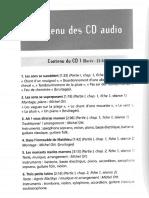 Contenido Del Cd1