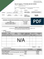 2015 SALN Form (Autosaved)22