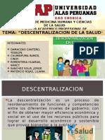 DESCENTRALIZACION-TENDENCIAS-1.pptx