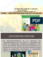 DESCENTRALIZACION-TENDENCIAS-1