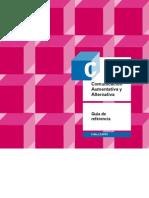 Comunicación aumentativa y alternativa_Guía de referencia