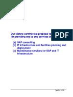 99670059-Cement-Industry-SAP.pdf