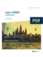 2014-benefits-trends-in-asia (1).pdf