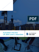 autodesk_and_uk_bim_level_2_mandate.pdf