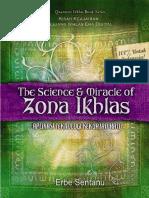 Ebook Zonaikhlas