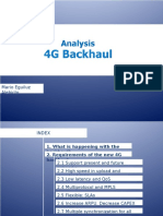 4gbackhaul-100222142655-phpapp02