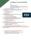 ccna chapter 7 axame.pdf