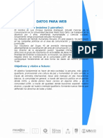 Datos Para Web - Copia