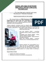 PDNE_with_PDLNE.pdf