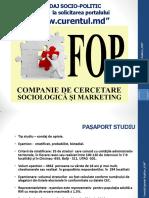 FOP_27_06_2016.pdf