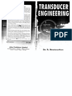 178415581 Transducer Engineering Dr s Renganathan