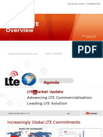 Huawei LTE overview.pptx