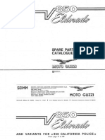 850Eldorado parts list.pdf