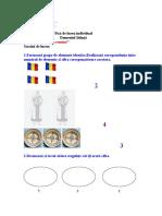 12_fisa_matematica.doc