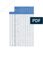 water sample analysis.docx