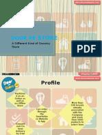 Door Pe Store -