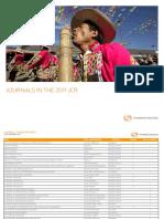 HEC REcoganized Journals- Economics.pdf
