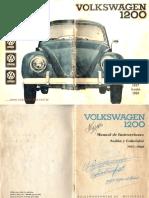 Manual1957es