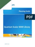 6-66882-13_RevA_i6k_Planning_Guide_i12_3