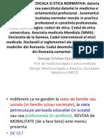 2015-2016_curs 9.pdf