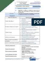 elpaie.pdf