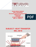 Heat_4e_Chap01_lecture_2.pptx
