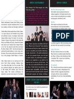 final pamphlet 2015 page 2  2